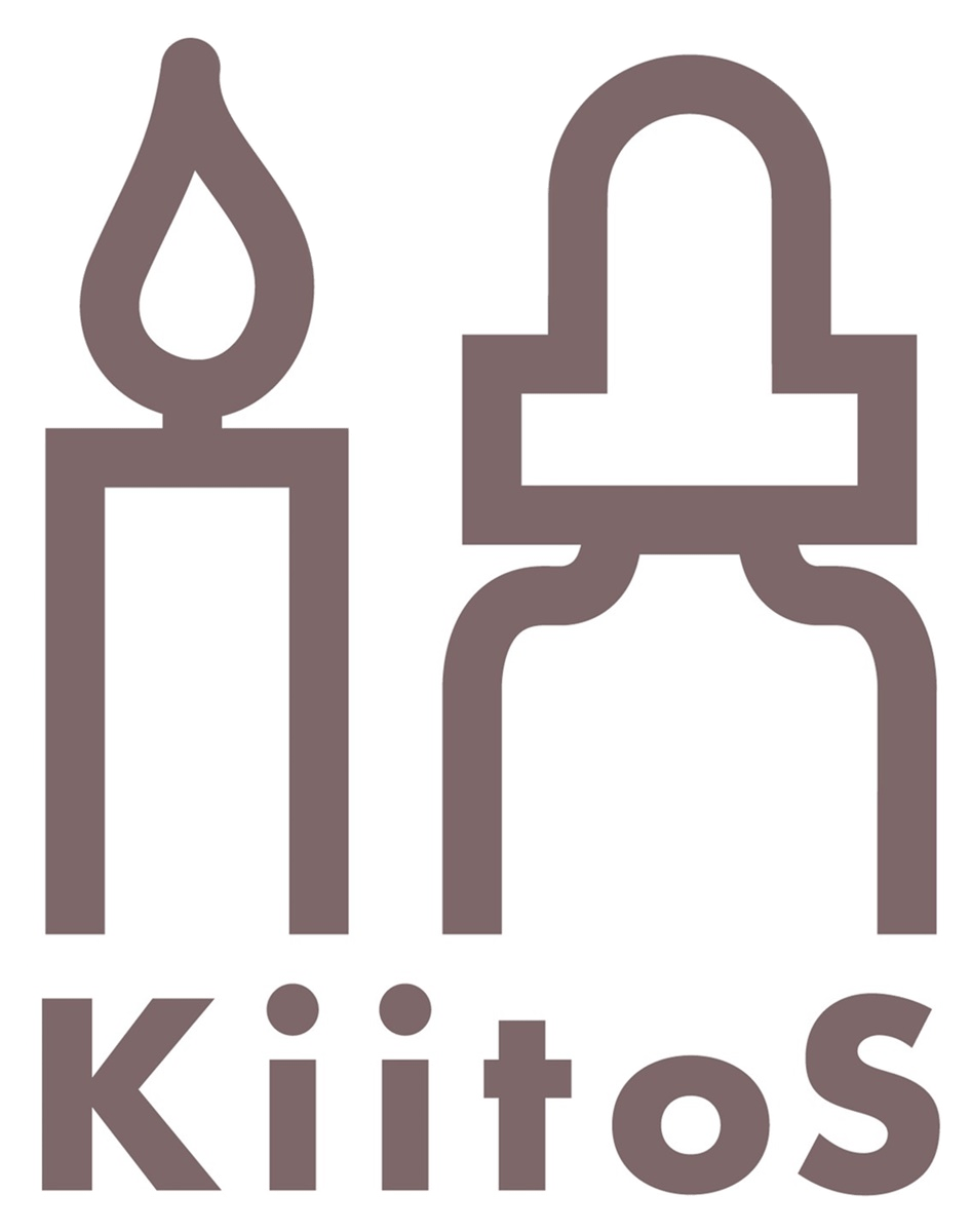 KiitoS Candle Online Shop